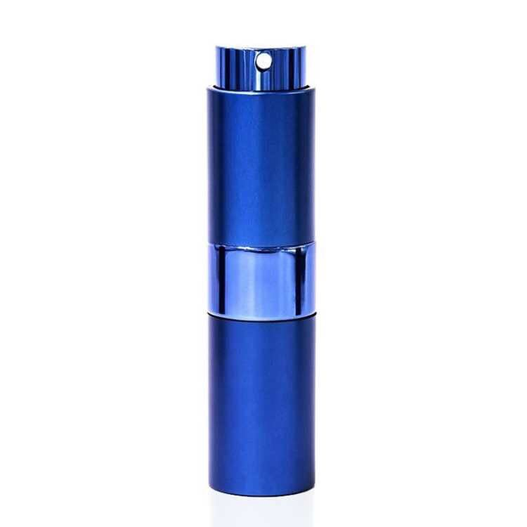 [enhanced] Jiuhuang Delay Spray For Men's Durable War Spray For Adults